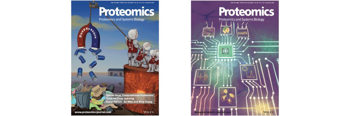 proteomics_cover_zhanglab